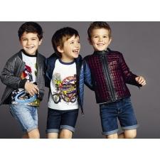 70b03d78112e Ясельная одежда оптом для малышей | «Sweet Age»