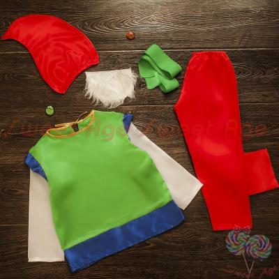 Карнавальный костюм GL KK 57